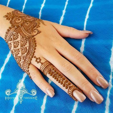 henna tattoo surfers paradise best 25 mehendi simple ideas on henna