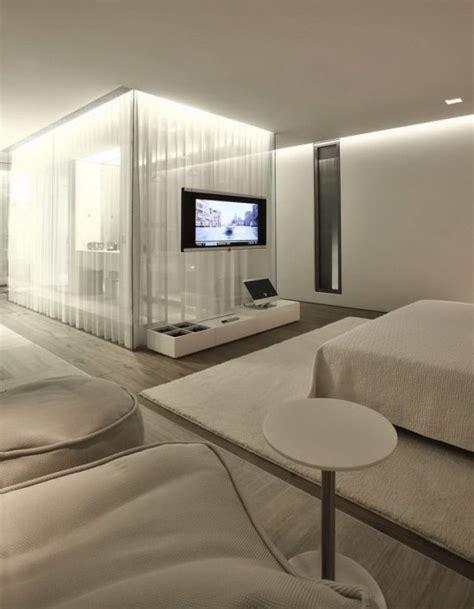 badezimmer im schlafzimmer schlafzimmer badezimmer kombiniert speyeder net