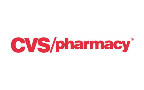 Cvs Pharmacy Technician by The Gallery For Gt Cvs Pharmacy Technician