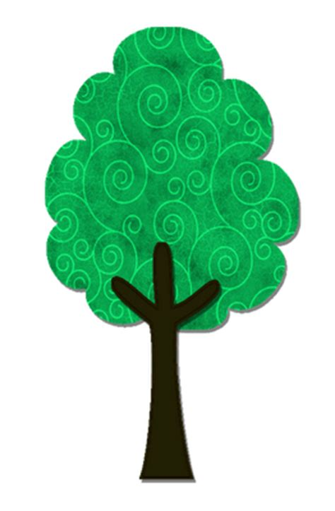 tree pattern png free tree pattern svg and png