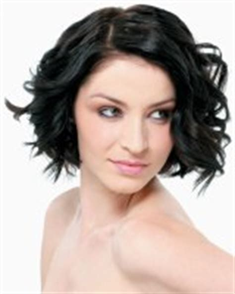 hair cut feathered ends hairstyle with hair extensions for long hair with