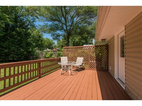 introducing  lovely fully renovated rockville home