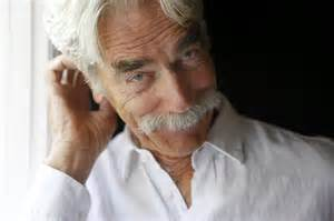 sam elliott discusses the ranch and the macho influence on his own career chicago tribune