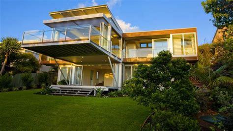 beach house outdoor lighting beach house exterior lighting beach house exterior design