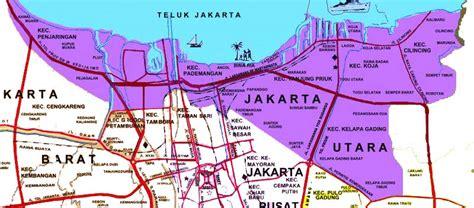 Ongkir Area Jakarta Pusat jasa pipa met area jakarta utara jasa reno rooter