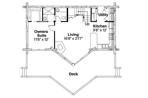 a good house plan a frame floor plans good house plan aspen 30 025 1st chinook 011 associated designs