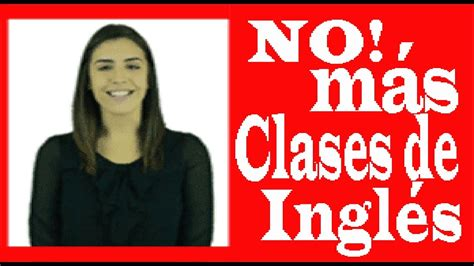 aprender ingles gratis aprender ingl 233 s gratis con conversacion en ingles youtube