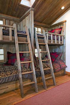 small cabin interior  small cabin cabin