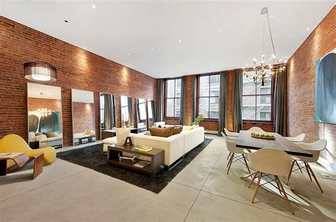 celebrities homes in nyc
