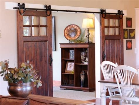 Barn Door Room Divider Sliding Barn Doors Sliding Barn Doors Room Divider