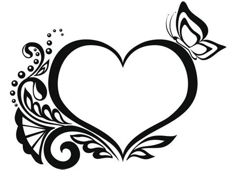 imagenes tatuajes tribales dibujos tatuajes tribales cerca amb google amistad