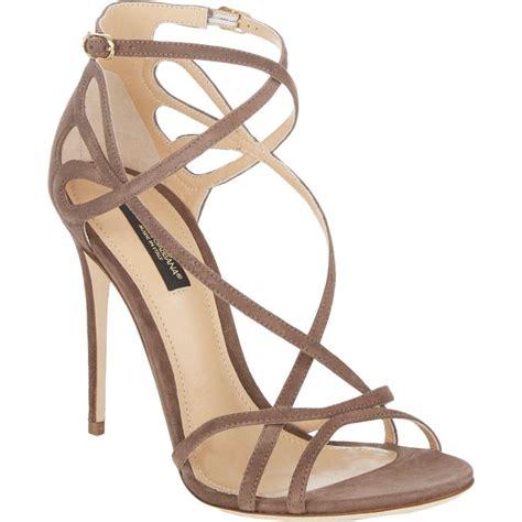 High Heels 360 1298 360 best zapatos