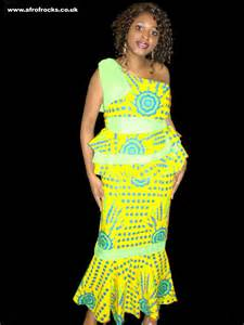 slit and kaba styles kaba and slit style pictures hairstylegalleries com