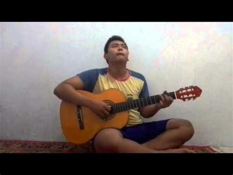 tutorial finger style tinggal kenangan full download gitar mainan gundul2 pacul by faesal majid