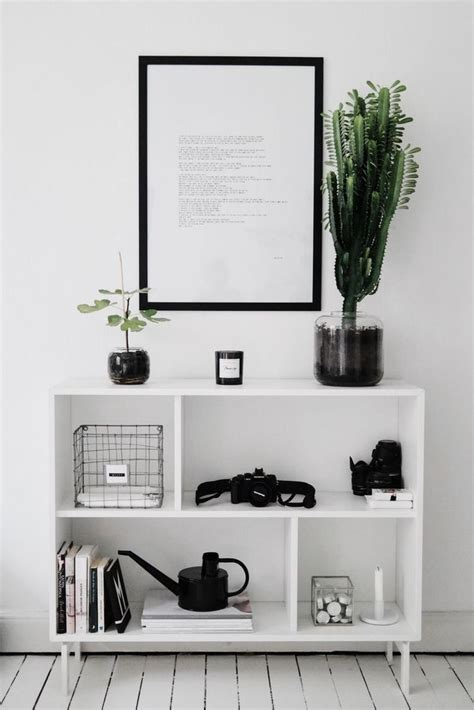 decoration minimalist 25 best minimalist decor ideas on pinterest