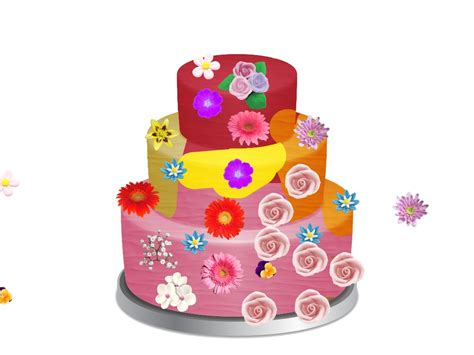 cake doodle doodle designs cake ideas and designs