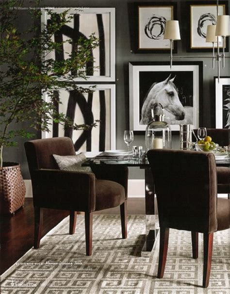 thom filicia news thom filicia home collection in