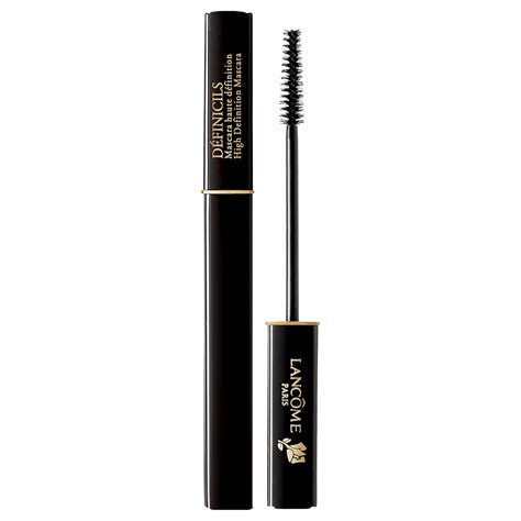 Best Mascara by Best Mascara For The Lengthening Lashes Look