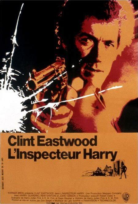 regarder still recording streaming vf film complet l inspecteur harry film complet en streaming vf hd