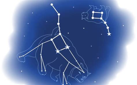 great constellation great constellation the best of 2018