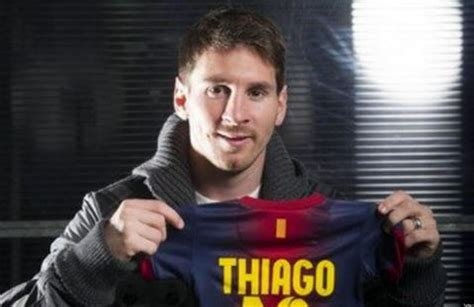biography messi en ingles la biografia de lionel messi 2015