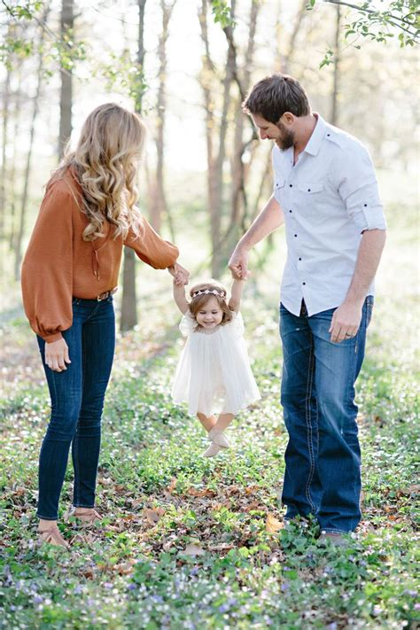 422 best family picture ideas images on pinterest family fall family picmia