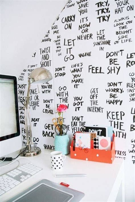 Room Decor Diy Inspiration 25 Best Ideas About Inspiration Wall On Home