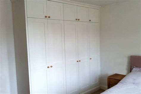 browns woodworking corsham wiltshire bedrooms