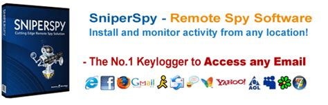 sniperspy keylogger full version free download just download and go sniperspy free download full version