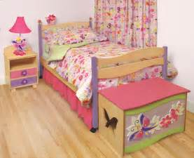 100 cotton twin bedding and window treatments collection fairies
