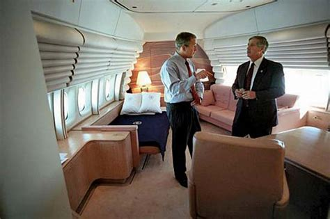 air force one bedroom air force one bedroom www pixshark com images
