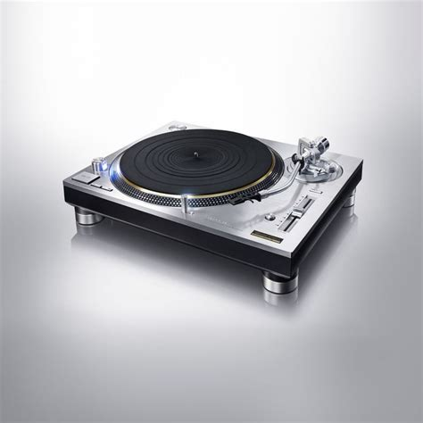 best technics turntables best 25 technics sl 1200 ideas on technics