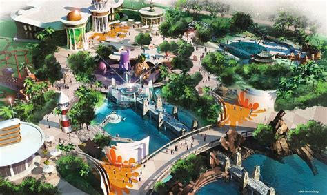 dubai theme parks marvel adventure theme park for dubai towersstreet talk