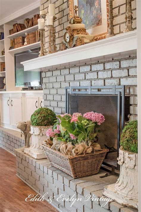 Decor And Design by 35 Best Country Design And Decor Ideas For 2019