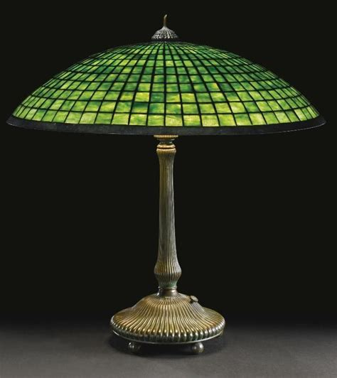 who is louis comfort tiffany 17 beste afbeeldingen over glaskunst louis comfort