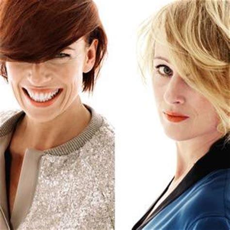 Haare Färben by Inspirierend Professionelles Umstyling Frisur Grafiken