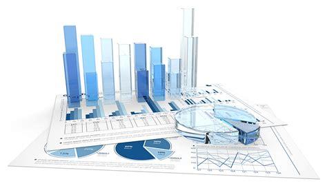 it help desk salary it help desk analyst salary it help desk cv ctgoodjobs