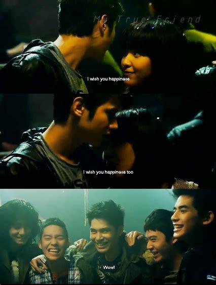 film thailand my true friend my true friend on tumblr