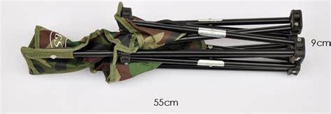 Kursi Lipat Pancing pocket chair kursi lipat portable kecil efisien
