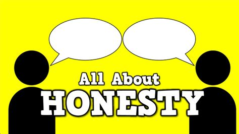 method being honest with your children books all about honesty song for about telling the