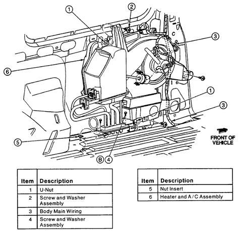 small engine repair manuals free download 2001 chevrolet impala interior lighting lt1 firebird coolant hose diagram lt1 free engine image for user manual download