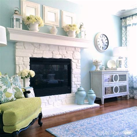 White Painted Fireplaces by White Fireplace Most Fireplace Designs