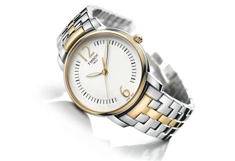 collection new s watches from tissot professional