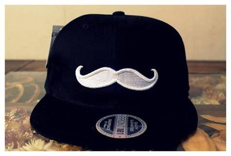 imagenes gorras negras las 25 mejores ideas sobre gorras planas en pinterest