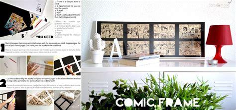 la casa fumetto roma arredare con i fumetti architettura e design a roma