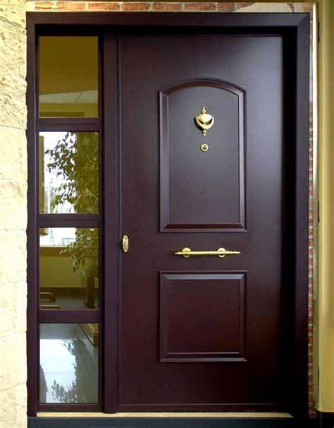 puertas entrada precios puertas de entrada precios puertasventanasymas