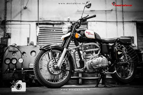 Wallpaper Royal Enfield Classic 350 | royal enfield classic 350 wallpapers motohive