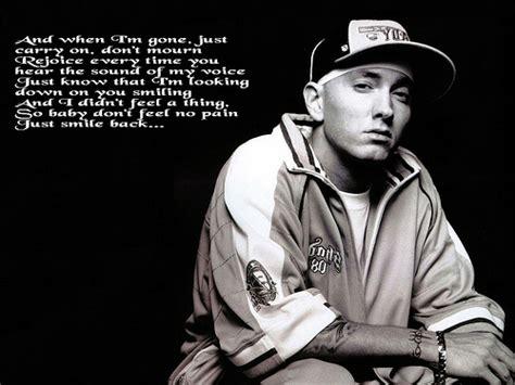 eminem zz top best rapper alive eminem when im gone best rapper