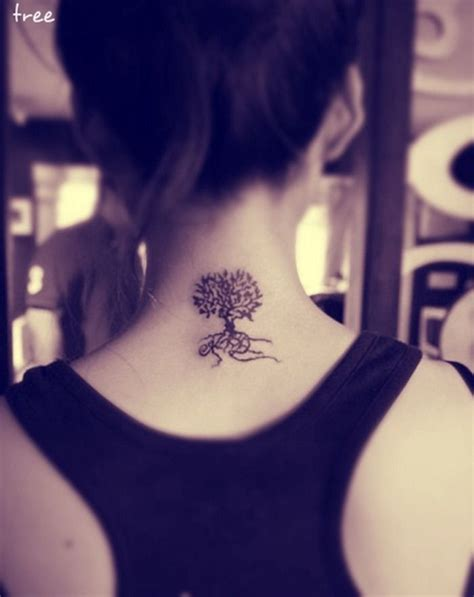 small tree of life tattoos 17 best ideas about small tree tattoos on pine