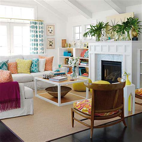 maison home decor home dzine home decor add pops of bold bright colour